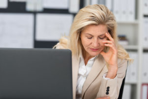 help support non-fatigue