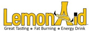 Fat burning drink lose weight