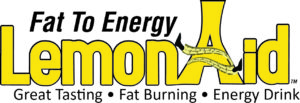 burn fat to energy