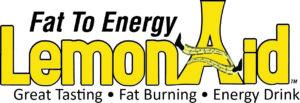 fat burning energy drinks